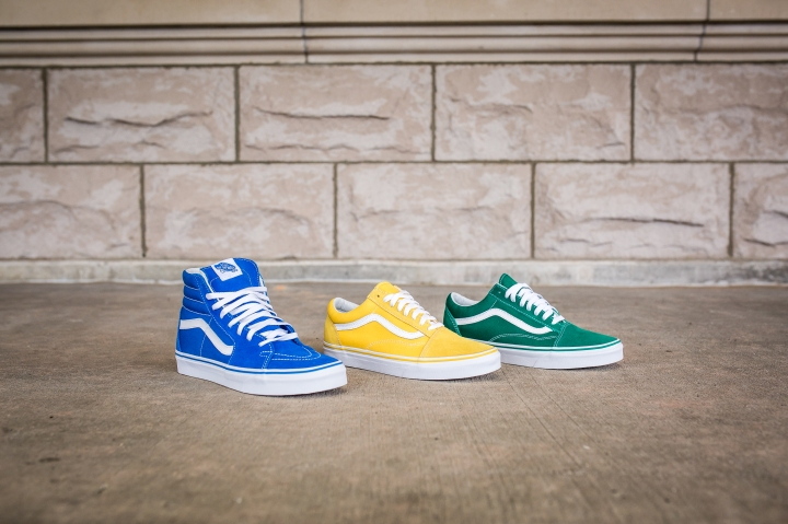 vans-suede-canvas-group-1