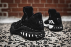 adidas Day One Crazy Explosive BY2867-11