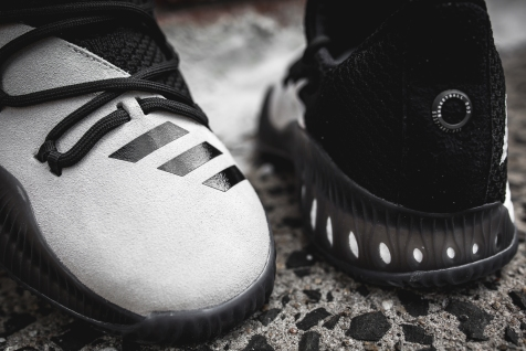 adidas Day One Crazy Explosive BY2868-15