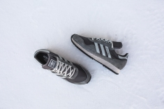 adidas New York BB1186-11