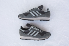 adidas New York BB1186-12