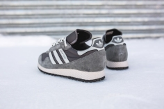 adidas New York BB1186-6