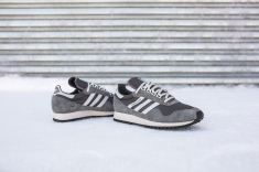 adidas New York BB1186-8