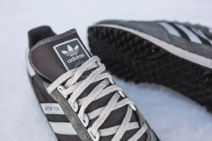 adidas New York BB1186-9