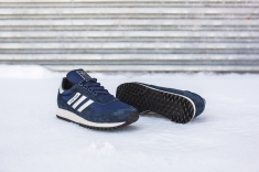 adidas New York BB1188-10