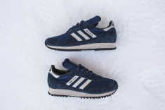 adidas New York BB1188-12