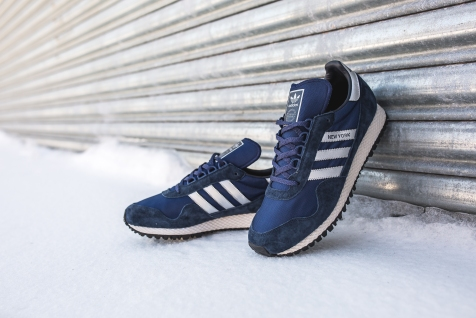 adidas New York BB1188-13