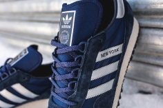 adidas New York BB1188-14