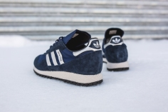 adidas New York BB1188-6
