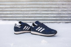 adidas New York BB1188-8