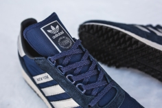 adidas New York BB1188-9