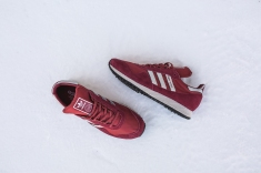 adidas New York BB1189-11