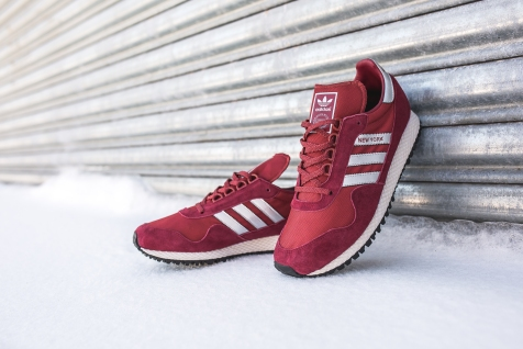 adidas New York BB1189-13