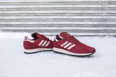 adidas New York BB1189-8