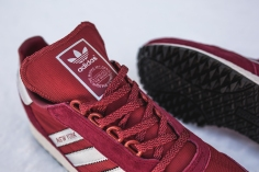 adidas New York BB1189-9