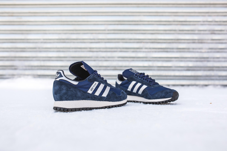 Adidas Originals Shoes New York