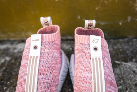 adidas-s-e-nmd_cs2-pk-by2596-12