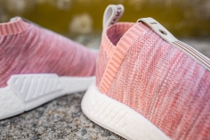 adidas-s-e-nmd_cs2-pk-by2596-6