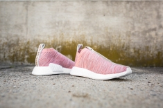 adidas-s-e-nmd_cs2-pk-by2596-7