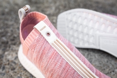 adidas-s-e-nmd_cs2-pk-by2596-8