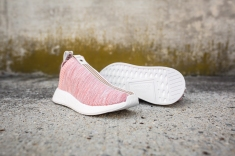 adidas-s-e-nmd_cs2-pk-by2596-9