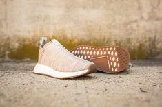 adidas-s-e-nmd_cs2-pk-by2597-10