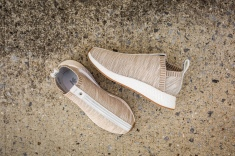 adidas-s-e-nmd_cs2-pk-by2597-11