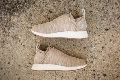 adidas-s-e-nmd_cs2-pk-by2597-12