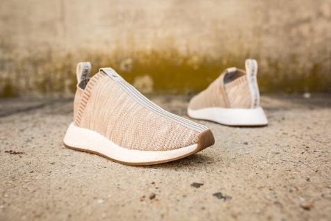 adidas-s-e-nmd_cs2-pk-by2597-14