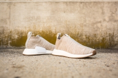 adidas-s-e-nmd_cs2-pk-by2597-8