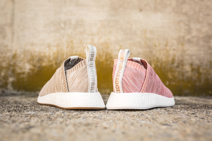 adidas-s-e-nmd_cs2-pk-group-2