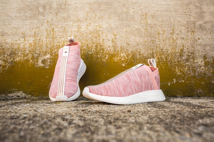 adidas-s-e-nmd_cs2-pk-style-1