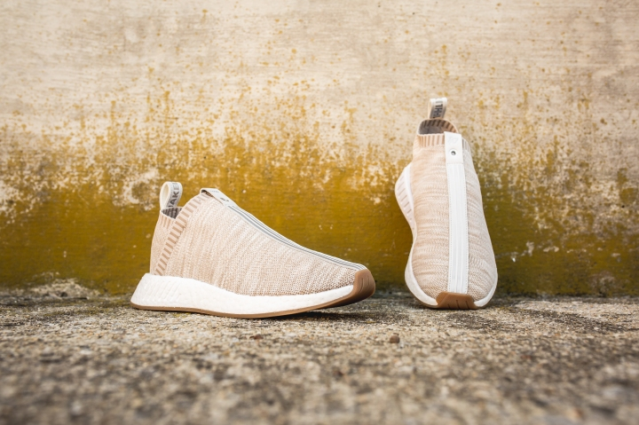 adidas-s-e-nmd_cs2-pk-style-2