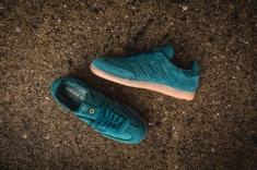 adidas-samba-w-deep-hue-by2832-11