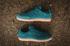 adidas-samba-w-deep-hue-by2832-12
