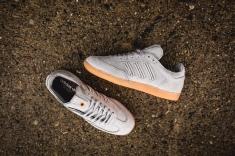 adidas-samba-w-deep-hue-by2833-11