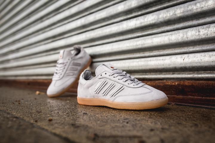 adidas-samba-w-deep-hue-style-pics-1
