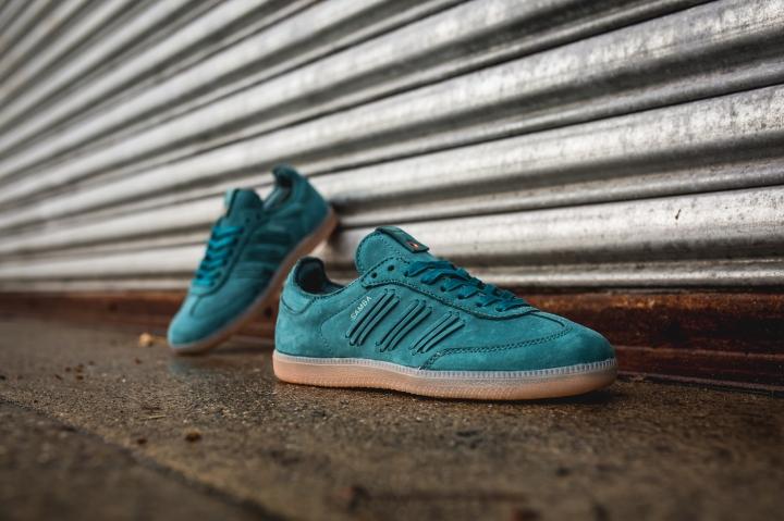 adidas-samba-w-deep-hue-style-pics-2
