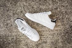adidas-stan-smith-ba7443-11