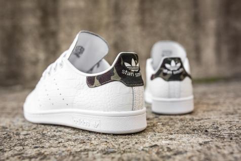 adidas-stan-smith-ba7443-6