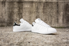 adidas-stan-smith-ba7443-8