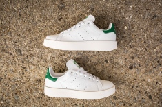 adidas Stan Smith Bold W S32266-12