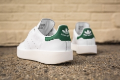 adidas Stan Smith Bold W S32266-6