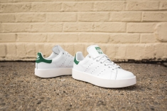 adidas Stan Smith Bold W S32266-8
