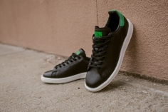 adidas-stan-smith-boost-lifestyle-103