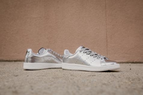 adidas-stan-smith-boost-lifestyle-106