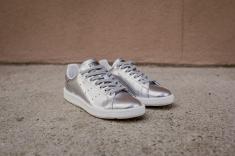 adidas-stan-smith-boost-lifestyle-79