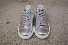 adidas-stan-smith-boost-lifestyle-80