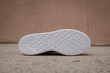 adidas-stan-smith-boost-lifestyle-82