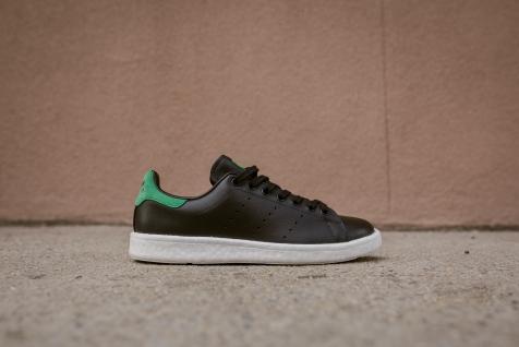 adidas-stan-smith-boost-lifestyle-83